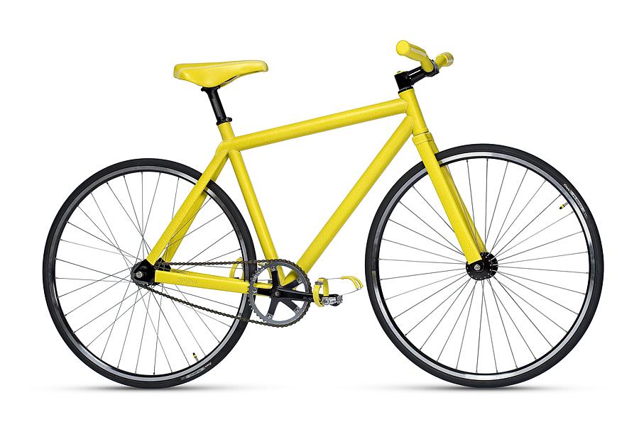 bd-velo-cuir-jaune-dp-pw-01