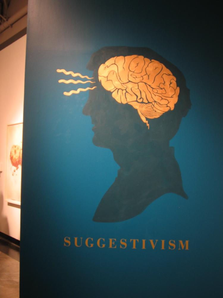 suggestivism 079