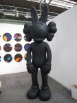 AM Kaws Honor Fraser Armory 13