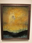 Andy Kehoe Levine AM 03