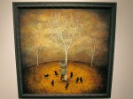 Andy Kehoe Levine AM 04