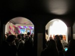 Exhibition A AM 01