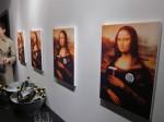 Exhibition A AM 03