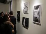 Exhibition A AM 11