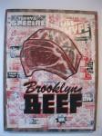 'Brooklyn BEEF'