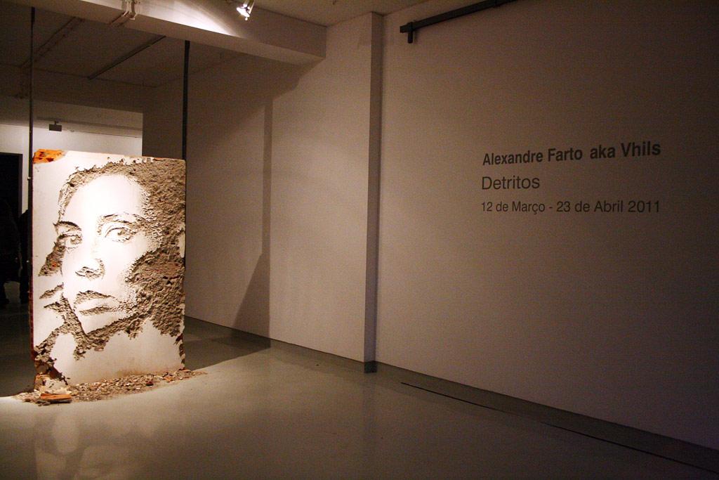 Выставка португалия