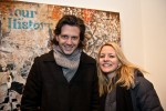 Ryan McGinness & Gal