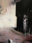 Ian Francis Joshua Liner AM 14
