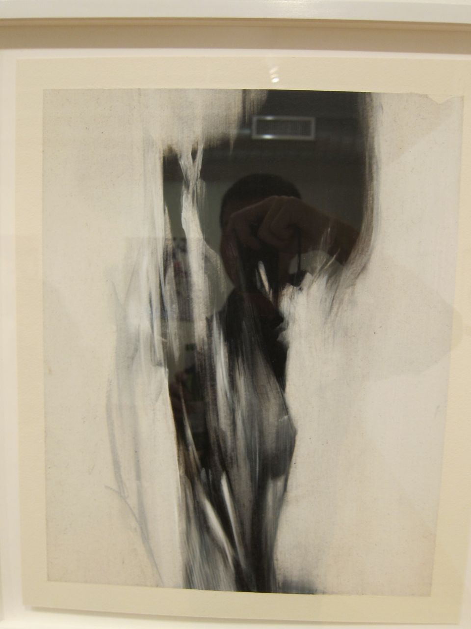 Ian Francis Joshua Liner AM 29