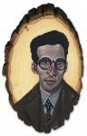 Jesse Riggle - Barton Fink
