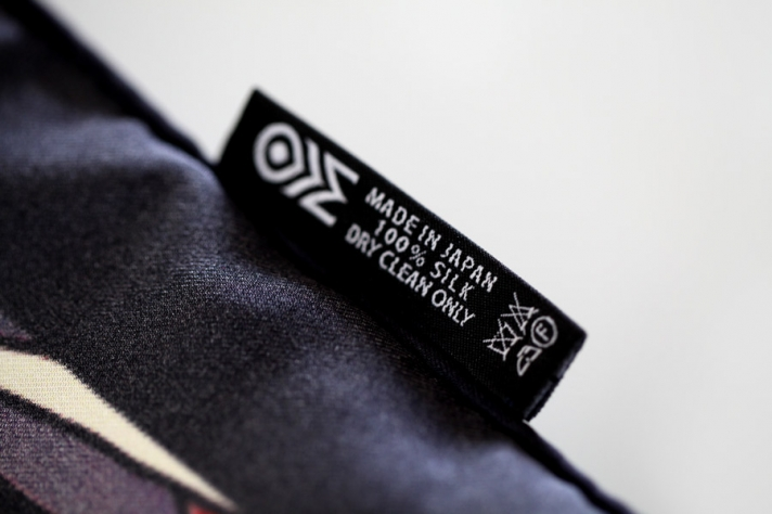 OVM scarf-product-picture4_full