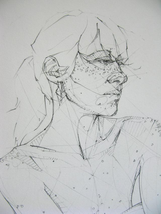 Sketch_Thielke