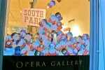 South Park Art Show Opera AM 02