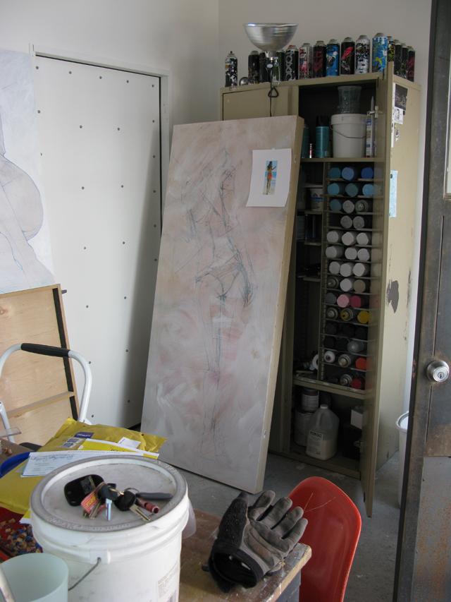 Studio2_Thielke