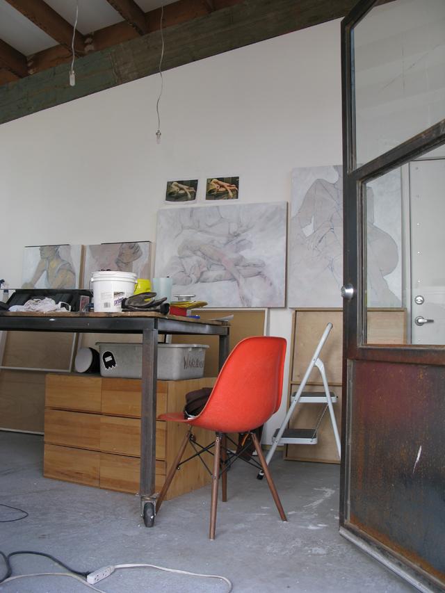 Studio_Thielke