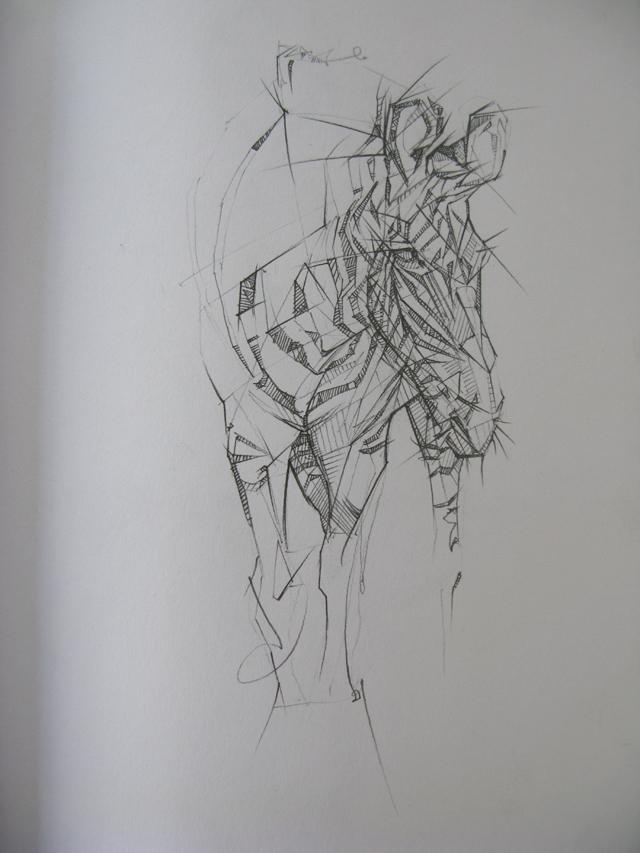 Thielke_Sketch2