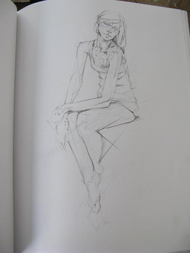 Thielke_Sketch3