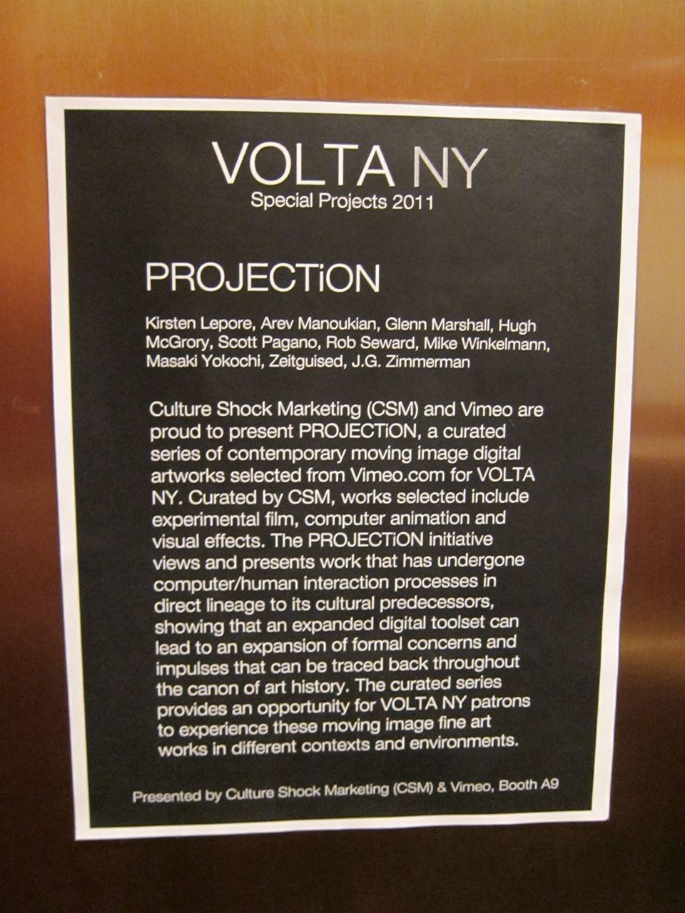 Volta 11 AM 02