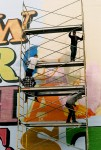 ben-eine-scaffold-crew_-spencer-keeton-cunningham