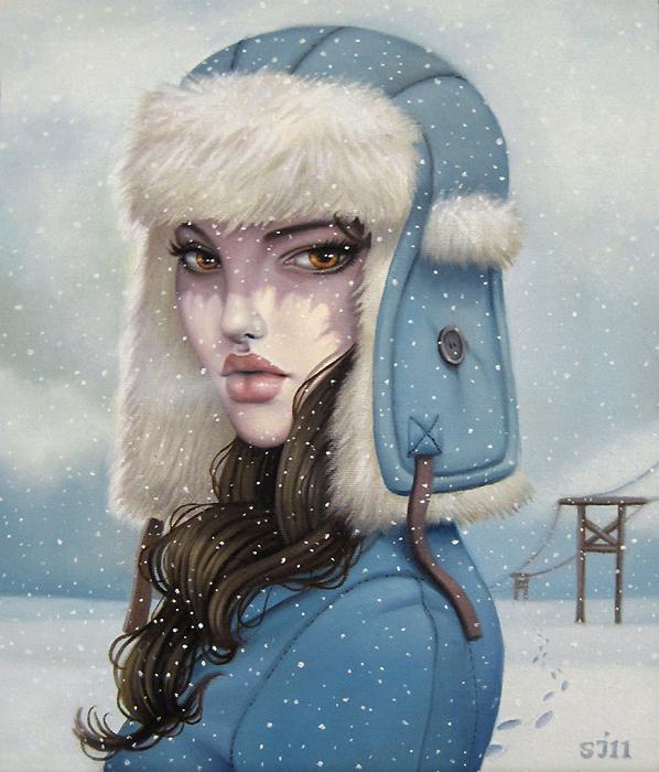 snowmaiden2