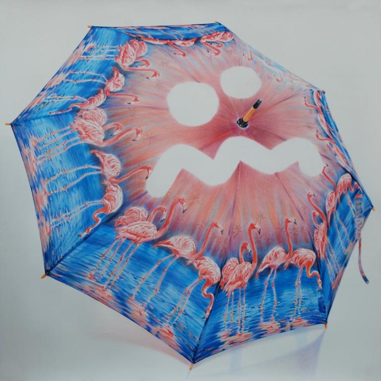 Glumbrella Hi-Res