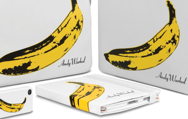 andy-warhol-banana