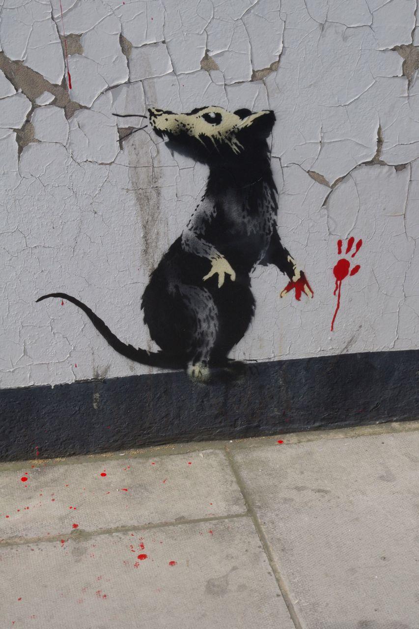 banksy_rat_detail