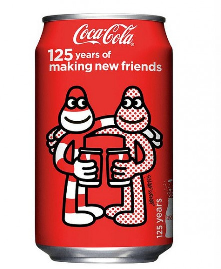 coca-cola-james-jarvis-01-443x540