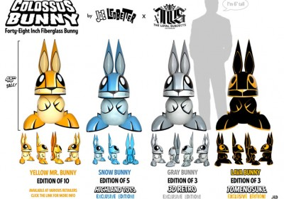 colossus_bunny_all_email