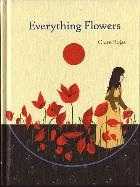 everythingflowers