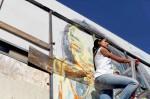 herakut painting7b