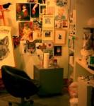 studio-sml