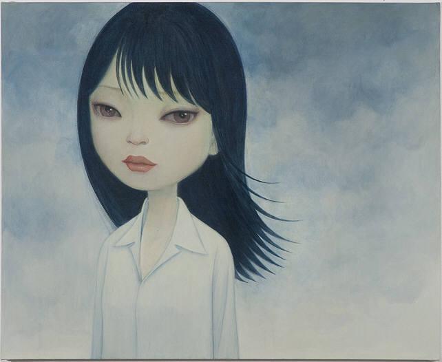 Hideaki_Kawashima_Cloudy_Sky_2010_1865_412