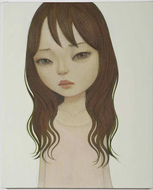 Hideaki_Kawashima_Cool_2010_1867_412