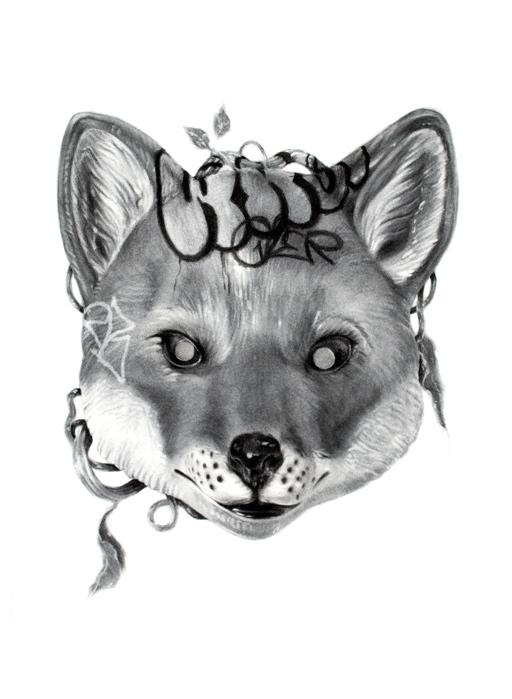 frizzell_fox