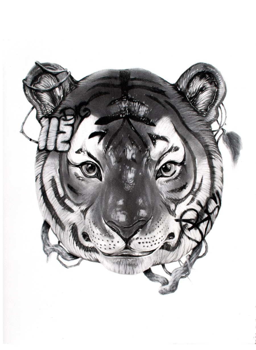 frizzell_tiger