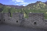 liubolin_greatwall