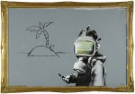 AM_Banksy_GMB - 1