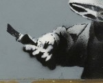 AM_Banksy_GMB - 3