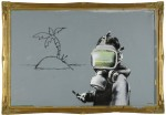 AM_Banksy_GMB - 5