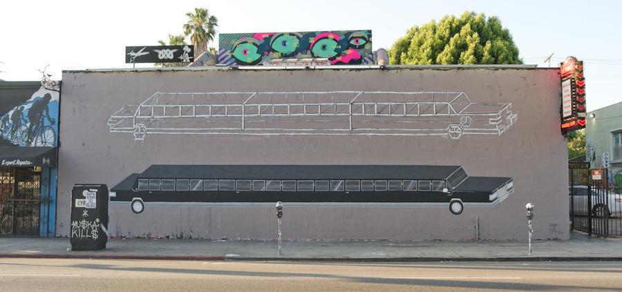 Escif-San_Los-Angeles_Limo_Melrose-1-11_1000