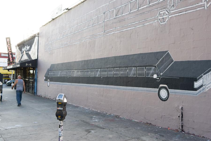 Escif-San_Los-Angeles_Limo_Melrose-1-9_1000
