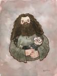 HagridHoldingHarry-copy