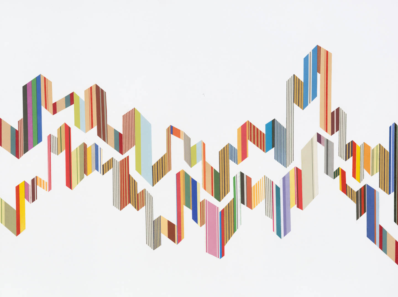 greg lamarche parallellines