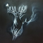original_expectopatronum