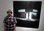 Bret Amory Levine AM 14