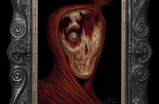 Death_ChetZar_11x14