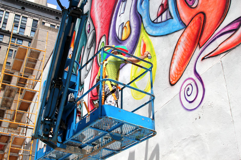 Kenny_Scharf_Philly_02