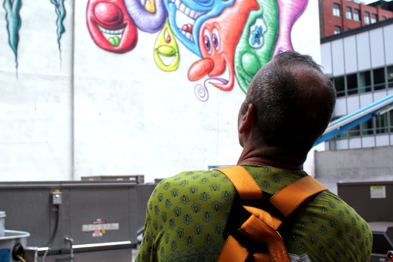Kenny_Scharf_Philly_03
