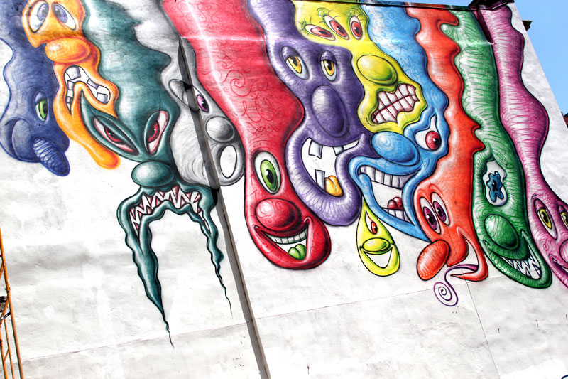 Kenny_Scharf_Philly_04